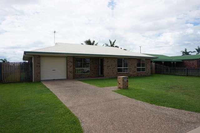 9 Lorne Court, Beaconsfield QLD 4740