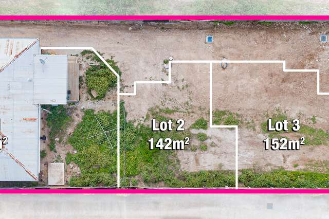 LOT 2/10 Curletts Road, Lara VIC 3212