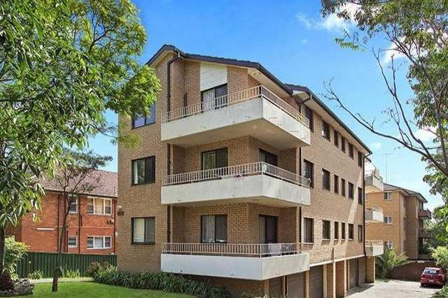 1/20-22 Oxford Street, Mortdale NSW 2223