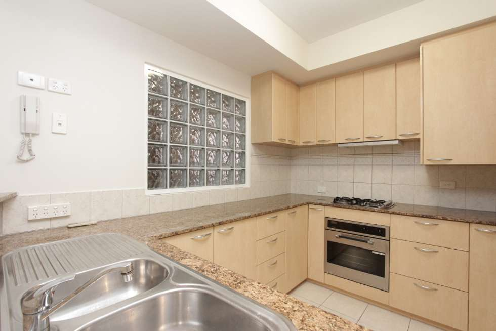 Third view of Homely apartment listing, 32/2 Mayfair St, West Perth WA 6005