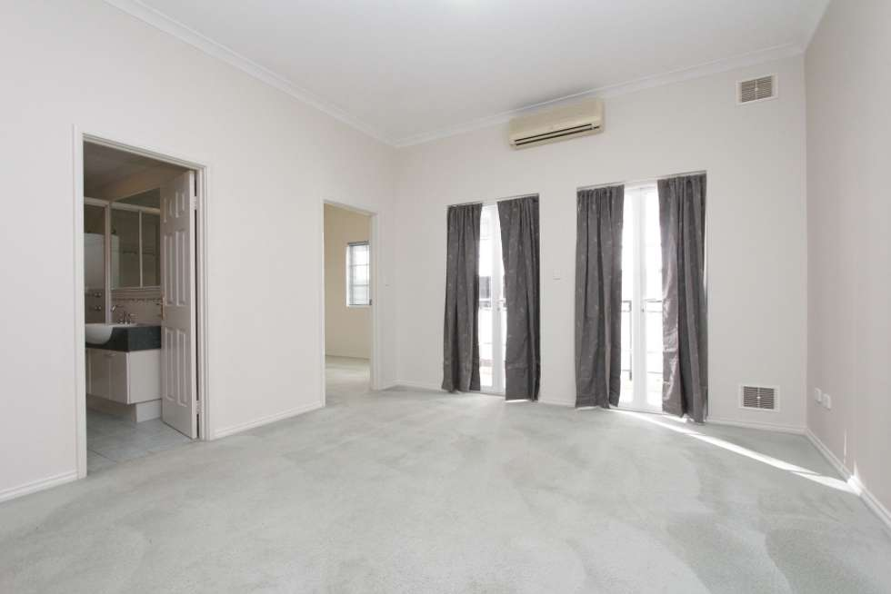 Fourth view of Homely apartment listing, 32/2 Mayfair St, West Perth WA 6005
