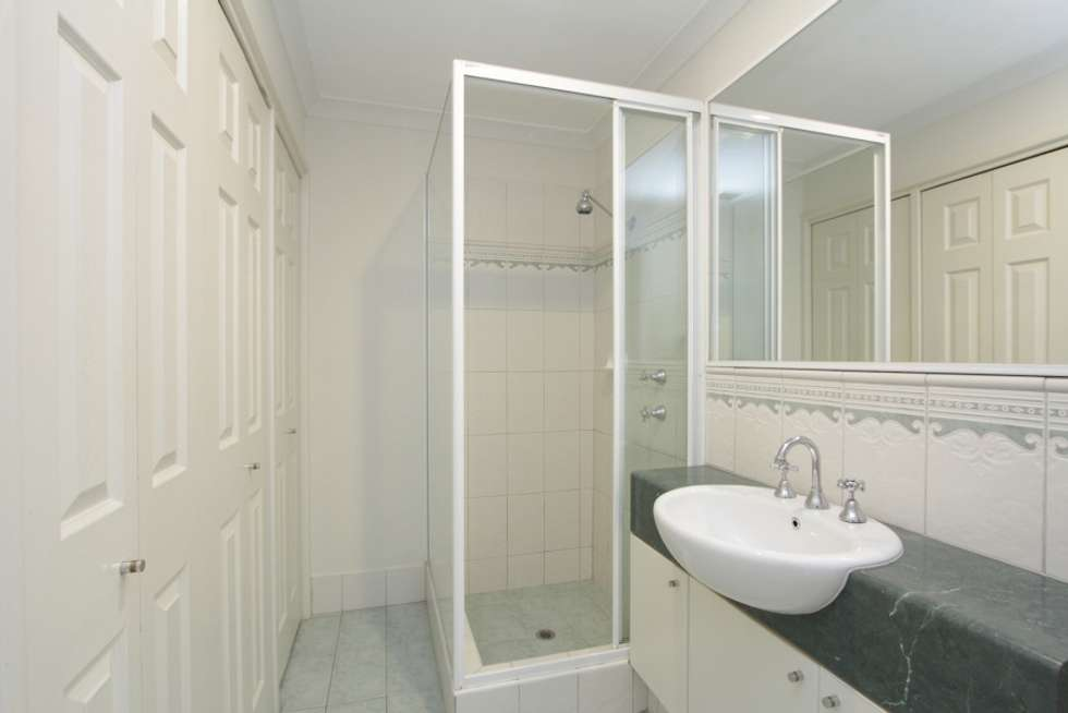 Fifth view of Homely apartment listing, 32/2 Mayfair St, West Perth WA 6005