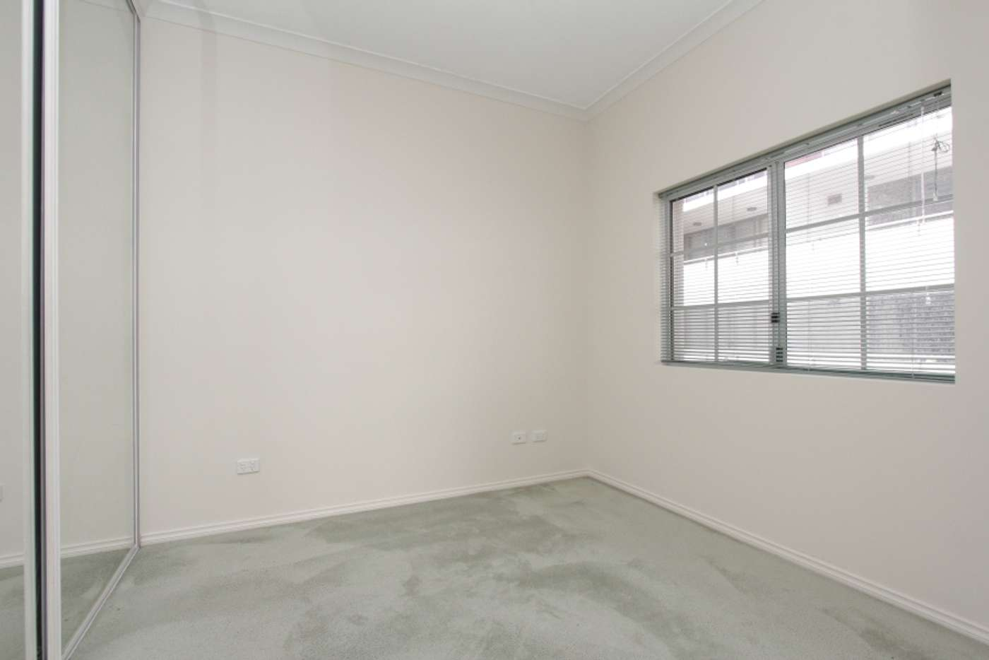 Seventh view of Homely apartment listing, 32/2 Mayfair St, West Perth WA 6005