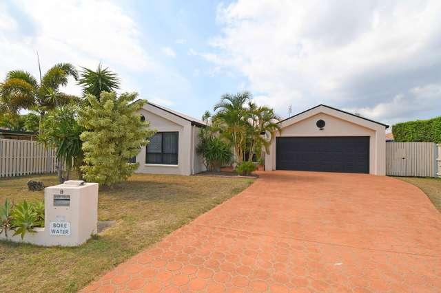 8 Jonwest Close, Torquay QLD 4655