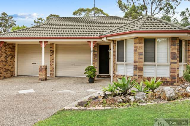 9 Pimelea Crescent, Mount Cotton QLD 4165