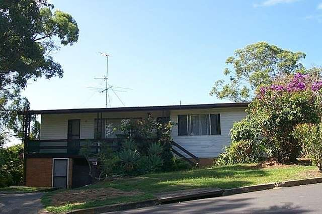 2 Eileen Avenue, Southport QLD 4215