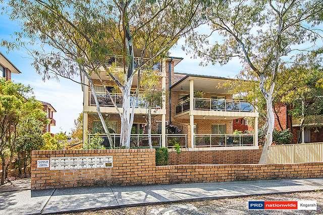 2/40 Queen Victoria Street, Bexley NSW 2207