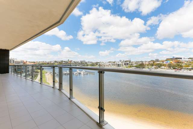 28/2 Doepel Street, North Fremantle WA 6159