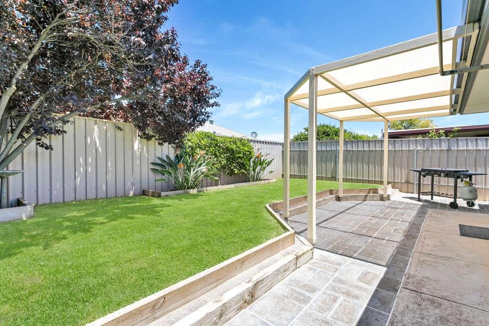 Third view of Homely house listing, 34 Carlisle Circuit, Seaford SA 5169