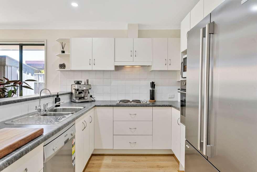 Fourth view of Homely house listing, 34 Carlisle Circuit, Seaford SA 5169