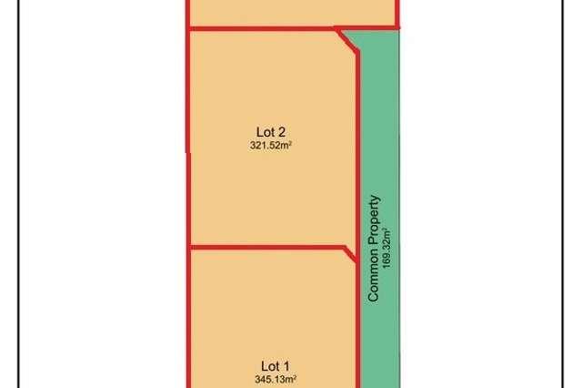 10B Fogerthorpe Crescent, Maylands WA 6051