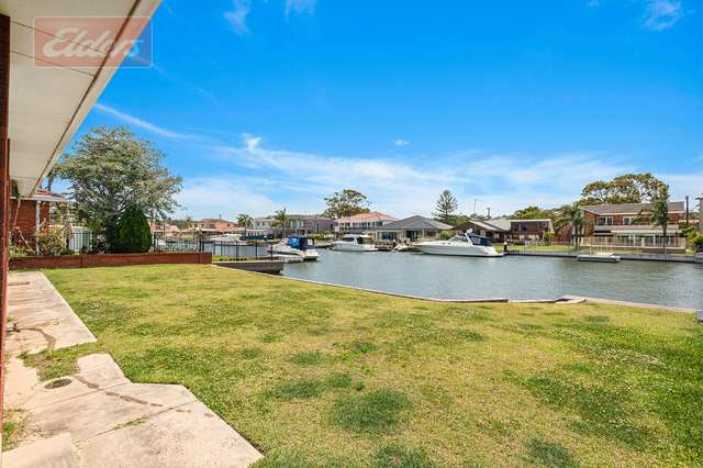 31 Murray Island, Sylvania Waters NSW 2224