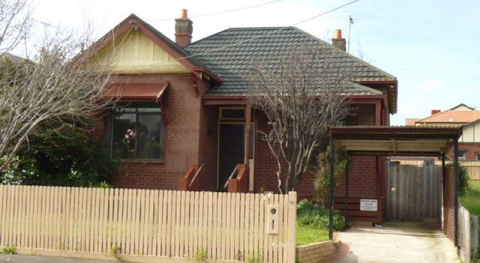 57 Clarinda Road, Essendon VIC 3040