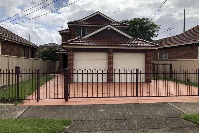 66 Wright Street, Hurstville NSW 2220