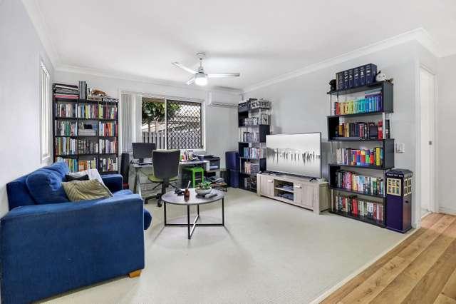 40/71 Stanley Street, Brendale QLD 4500