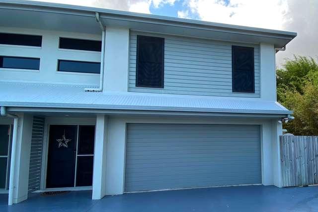 6/1 Sarah Street, West Mackay QLD 4740