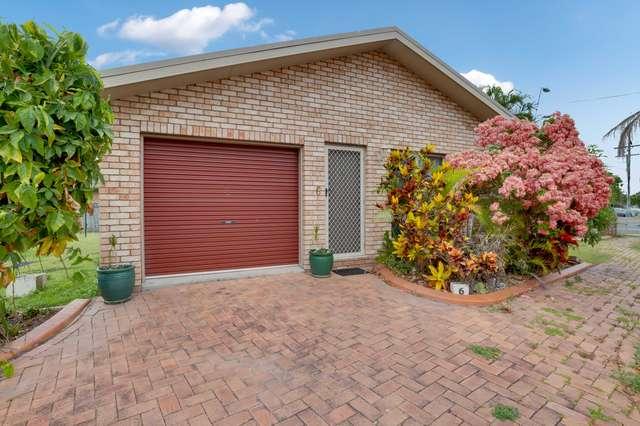 6/72 Nebo Road, West Mackay QLD 4740