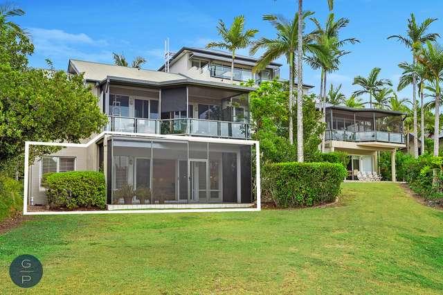 5031 St Andrews Terrace, Sanctuary Cove QLD 4212