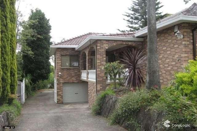 16 Windermere Avenue, Northmead NSW 2152