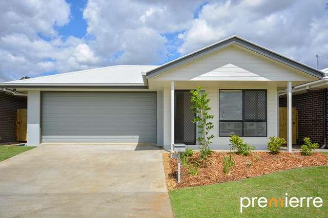 14 Kokuso Place, Doolandella QLD 4077