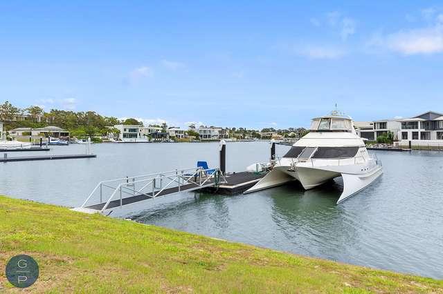1033 Edgecliff Place, Sanctuary Cove QLD 4212