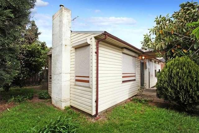 537 Ballarat Road, Albion VIC 3020