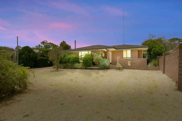 185 Minninup Road, Withers WA 6230