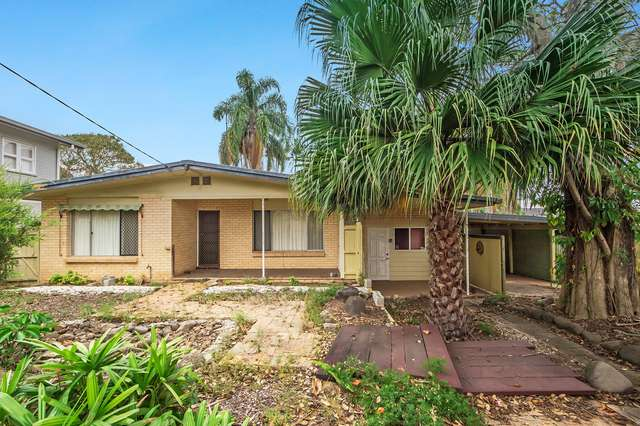 20 Egerton Street, Southport QLD 4215