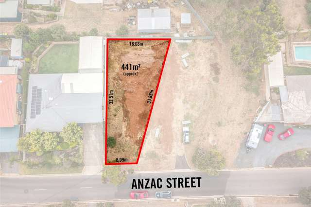 19B Anzac Street, Salisbury Heights SA 5109