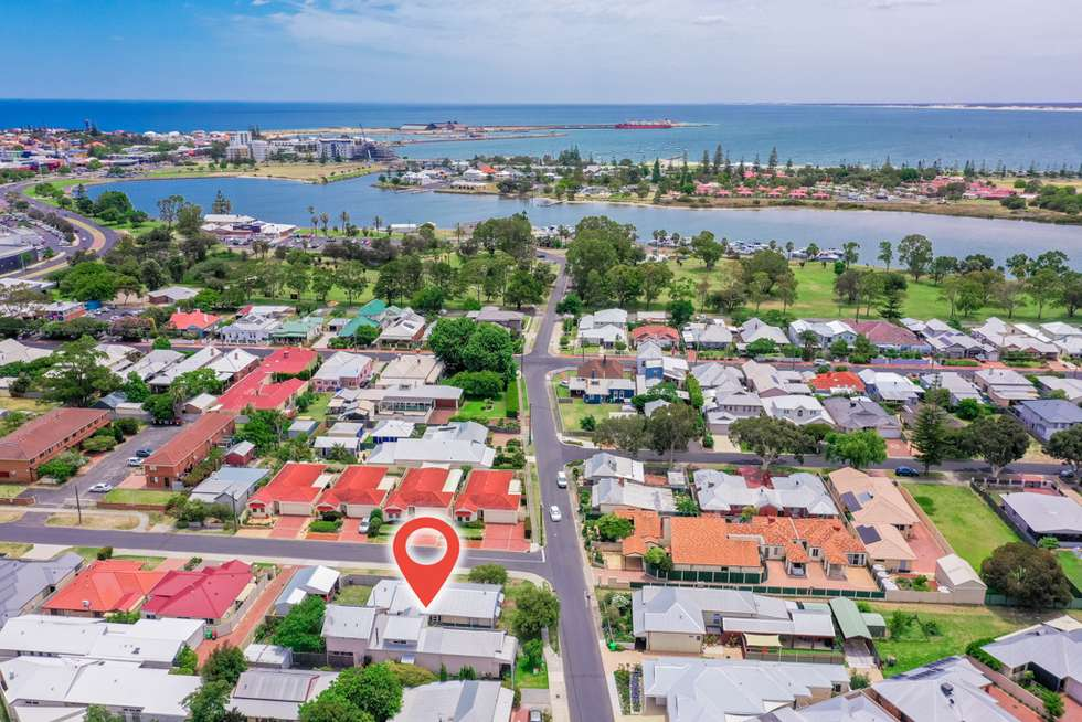 Fourth view of Homely house listing, 10 Moore Street, Bunbury WA 6230