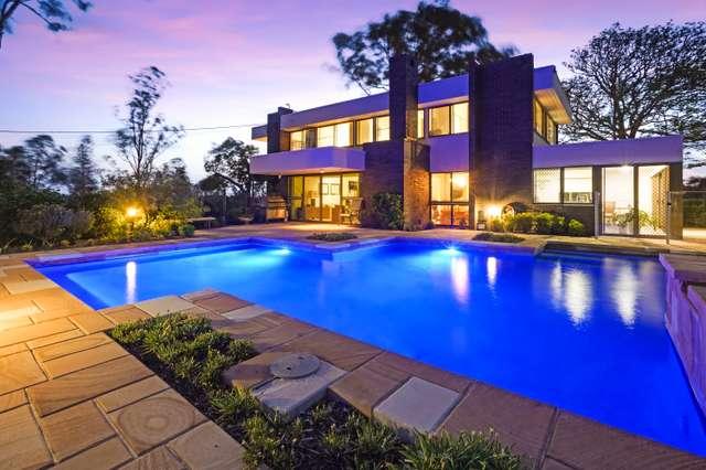34 Billagall Drive, Karana Downs QLD 4306