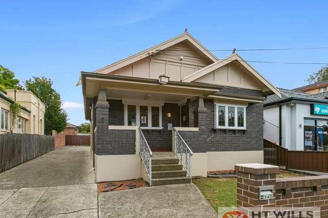 94 Queens Road, Hurstville NSW 2220