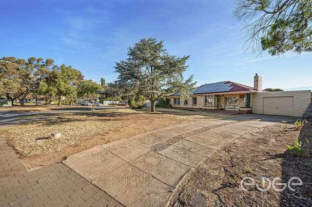 6 Cameron Road, Elizabeth Vale SA 5112