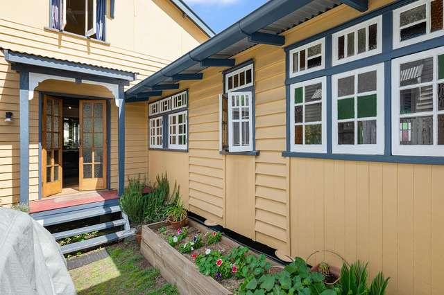 18 Cobden Street, Moorooka QLD 4105