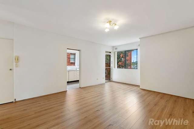 9/115 Denison Rd, Dulwich Hill NSW 2203