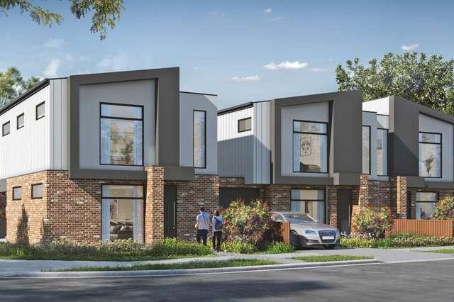 90 Nunyah Ave (Cnr Hendrie St), Morphettville SA 5043