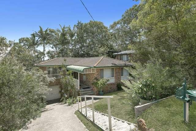 74 Lakeview Road, Wangi Wangi NSW 2267