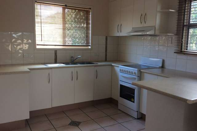 4/10 Gable Street ***APPLICATIONS CLOSED***, East Mackay QLD 4740