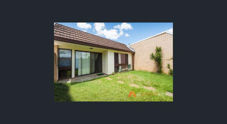 14/57 North Rd, Woodridge QLD 4114