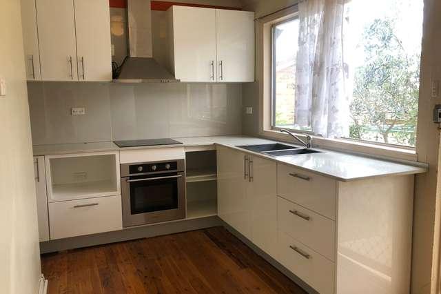 1/260 Hamilton Road, Fairfield Heights NSW 2165