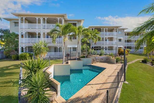 18/12-14 MARTINEZ AVENUE, West End QLD 4810
