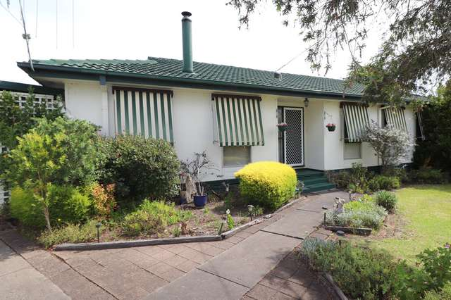 3 EMU COURT, Orbost VIC 3888