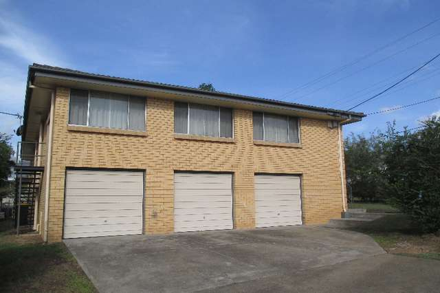 2/106 Oates Avenue, Holland Park QLD 4121