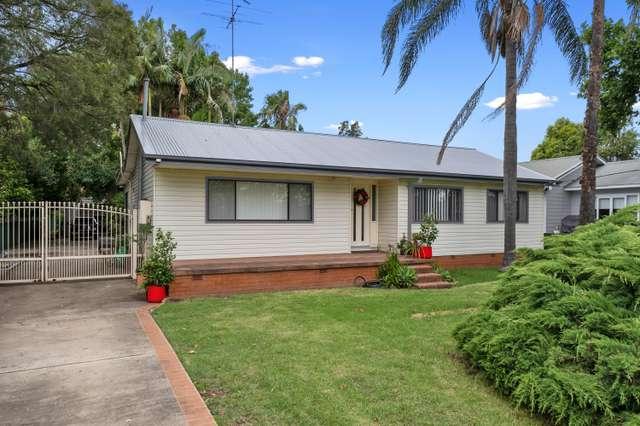 80 Pitt Town Road, Mcgraths Hill NSW 2756