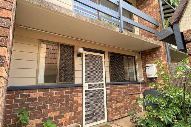 28/19 Flinders Rd, Earlwood NSW 2206