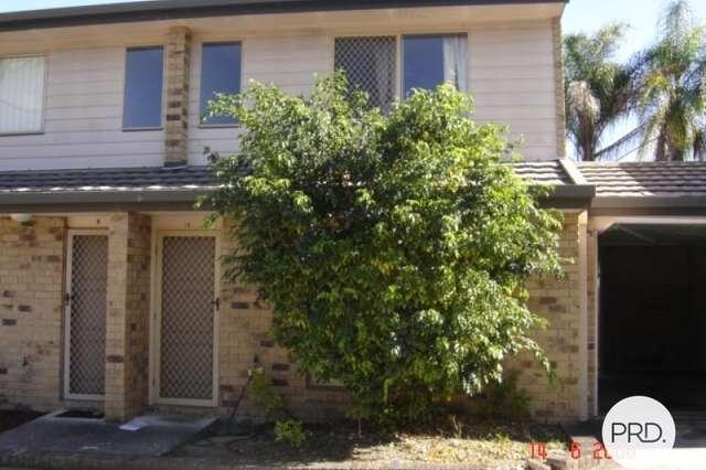 10/5 Maranda Street, Shailer Park QLD 4128
