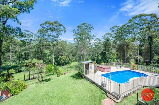 88 Forest Drive, Repton NSW 2454