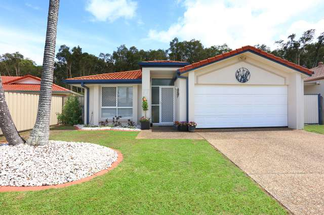 77 Burrendong Road, Coombabah QLD 4216