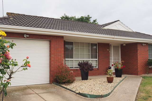 15 Moreton Court, Hoppers Crossing VIC 3029