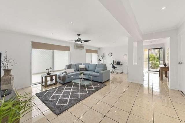 6 Canundra Street, North Lakes QLD 4509